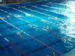 Centro sportivo di Piacenza
