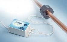 Aquaring H25 CCW srl